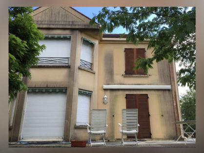 Diagnostic toiture Enghien-les-Bains 95880